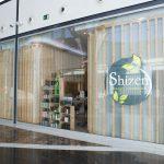 Peluqueria Shizen Organic Hairdresser